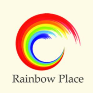 Rainbow Place Shelter