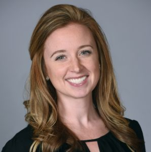 Erin Finke, Senior Mortgage Advisor, The Yi Team at Fairway Independent Mortgage Corp.