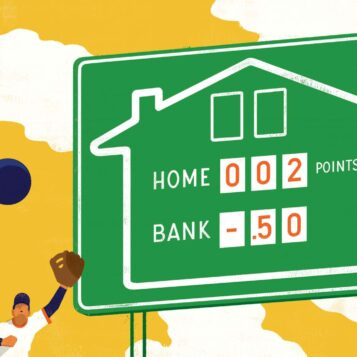 Mortgage Points, Money.com