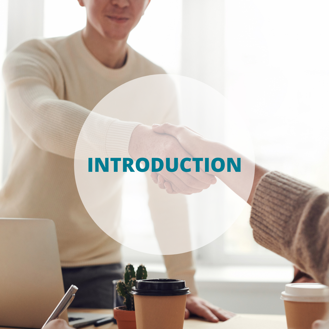 Introduction to Mortgage 101
